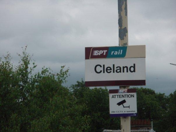 2008-cleland-scotland-208461_1009977176572_5185_n
