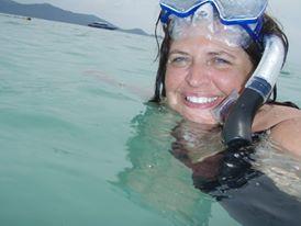 2008-coral-island-thailand-196753_1008669543882_849_n