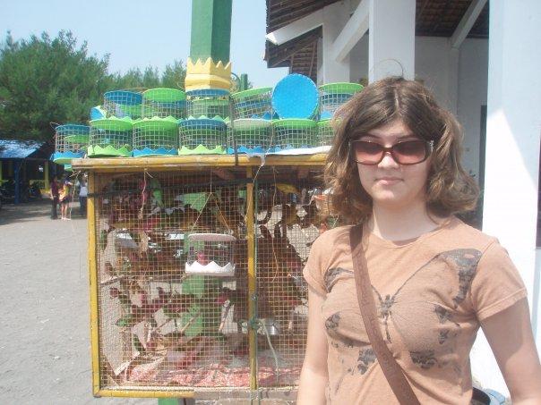 2009-bird-market-yogyakarta-indonesia-1936838_1172547920739_3097484_n