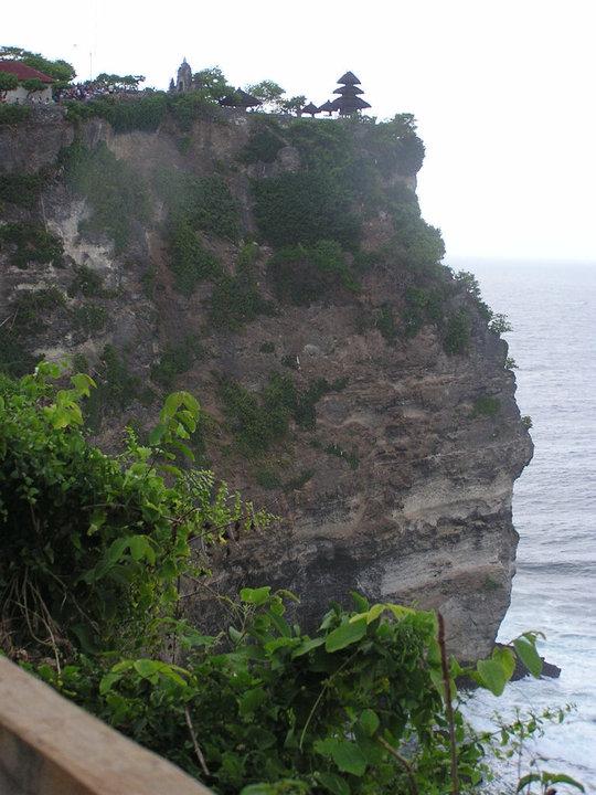 2010-pura-luhur-uluwatu-cliff-temple-26670_1514835797722_6718254_n