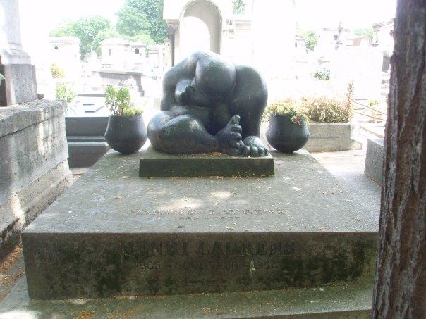 2008-montparness-cemetery-paris206242_1011053923490_7175_n